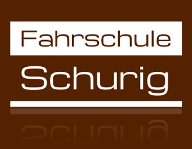 Fahrschule Schurig